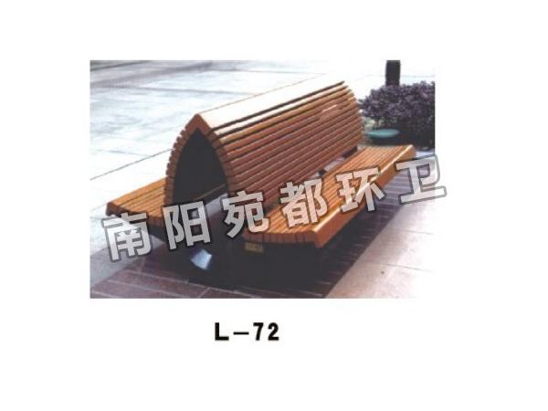 L-72.jpg