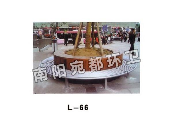 L-66.jpg