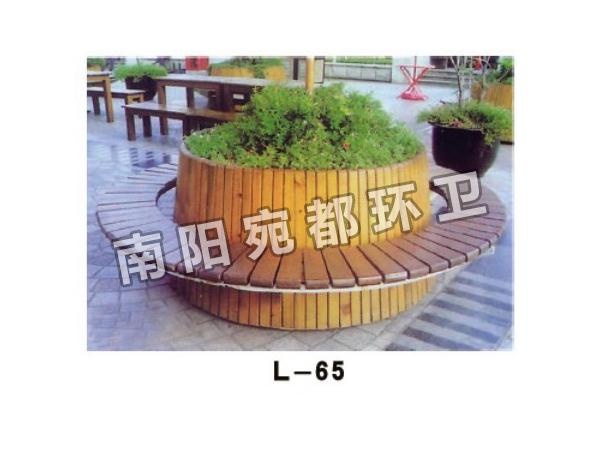 L-65.jpg