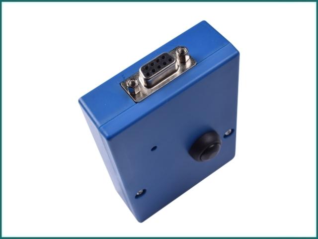互生网站产品 KONE Elevator Service Tool KM878240G01 , KONE Elevator Test Tool...jpg