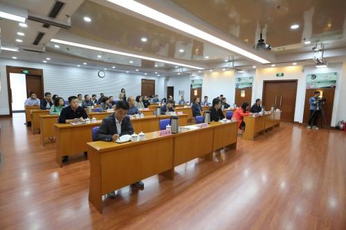 """安陽市舉行誠信""""紅黑榜""""新聞發布會,我公司登紅榜-2.jpg"""