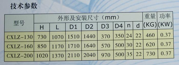 仓底振动卸料器.jpg