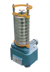 GZS-1標準振篩機.jpg