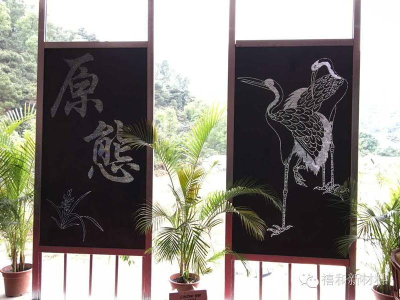 opebet官方ope注册艺术壁画4.png