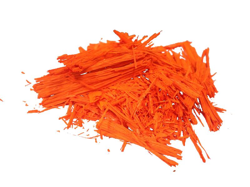 -1_0002_3906橙.jpg