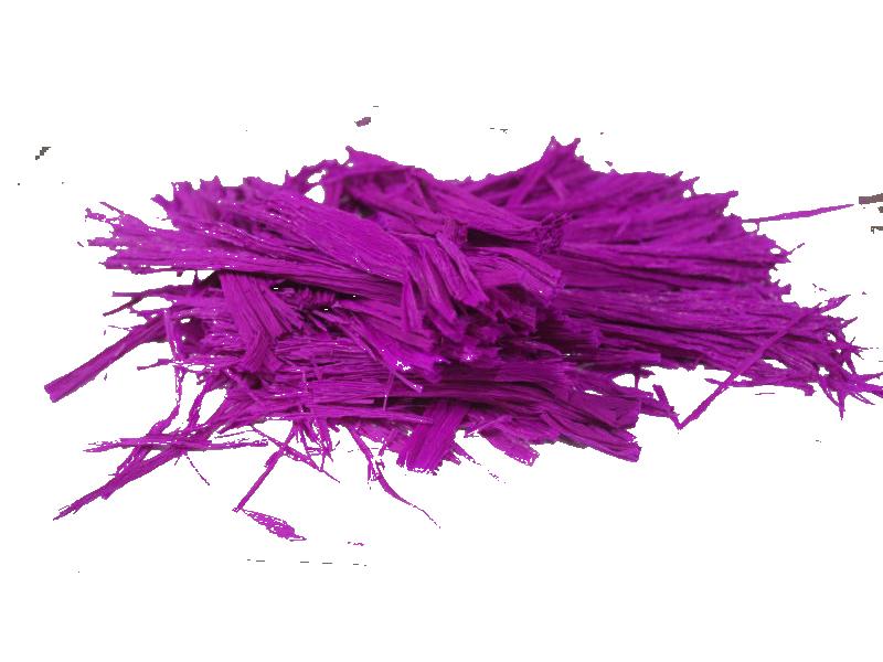 -1_0009_607荧光紫.jpg