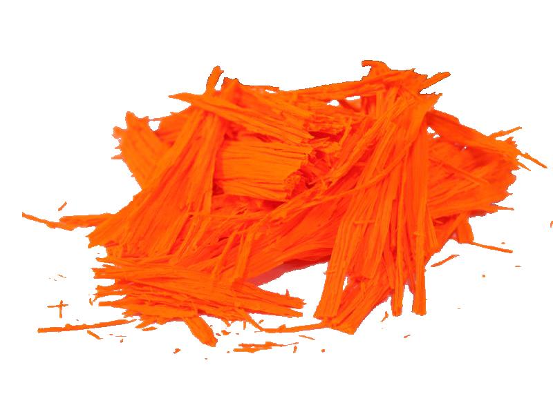 -1_0013_603荧光橙黄.jpg