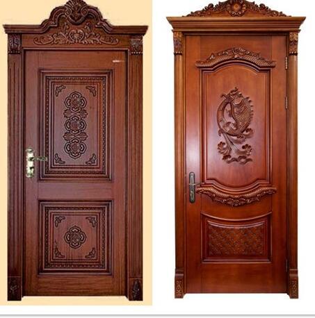 橱柜门雕刻机