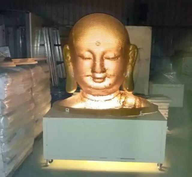 禧和opebet官方ope注册雕塑5_看图王.png