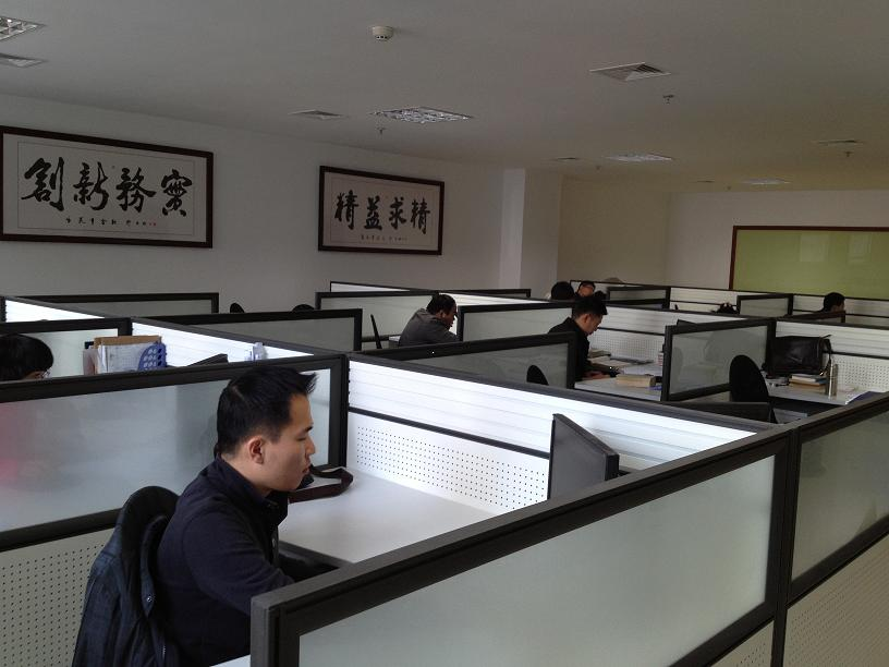 公司环境3.jpg