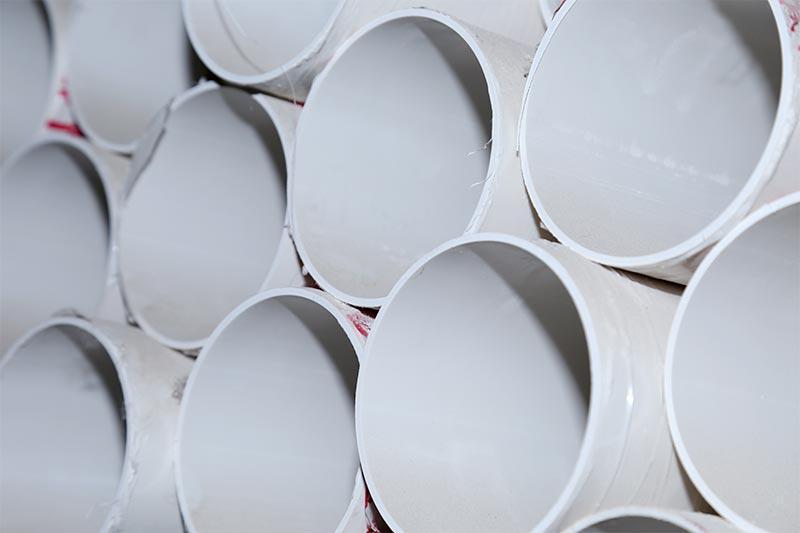 排水管1.jpg