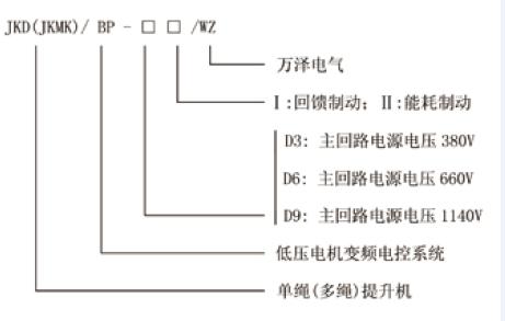 fb52d47f-6e31-4b8a-86a4-9f1ceba45cc7.jpg