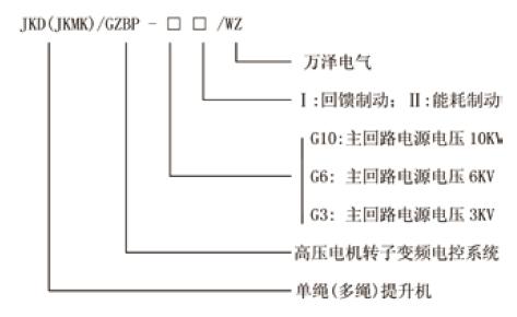 eed794dc-ec3c-44db-9b93-6d03b8a079c0.jpg