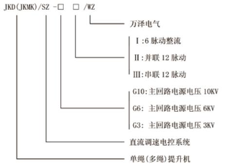 b4d5dc81-fc9c-4b46-ba2b-d4c145d77d0d.jpg