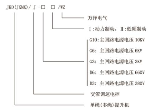 b64866d6-4584-42db-b30e-1c93db73d2c7.jpg