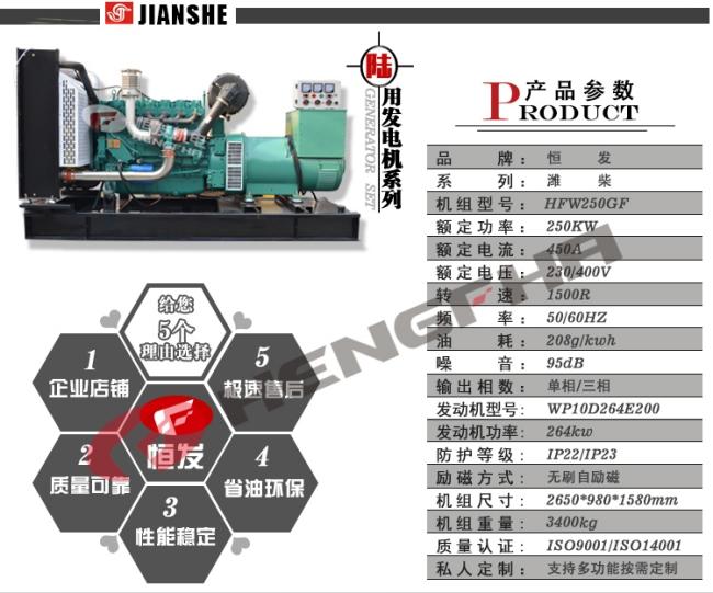 �H柴250斯太��_08.jpg