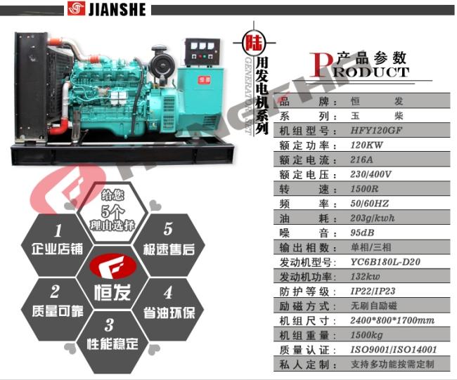 120kw玉柴柴油�l��C酸楚�M_08.jpg