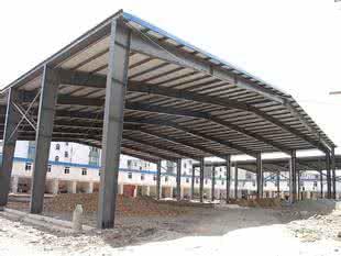 钢结构料棚4.jpg