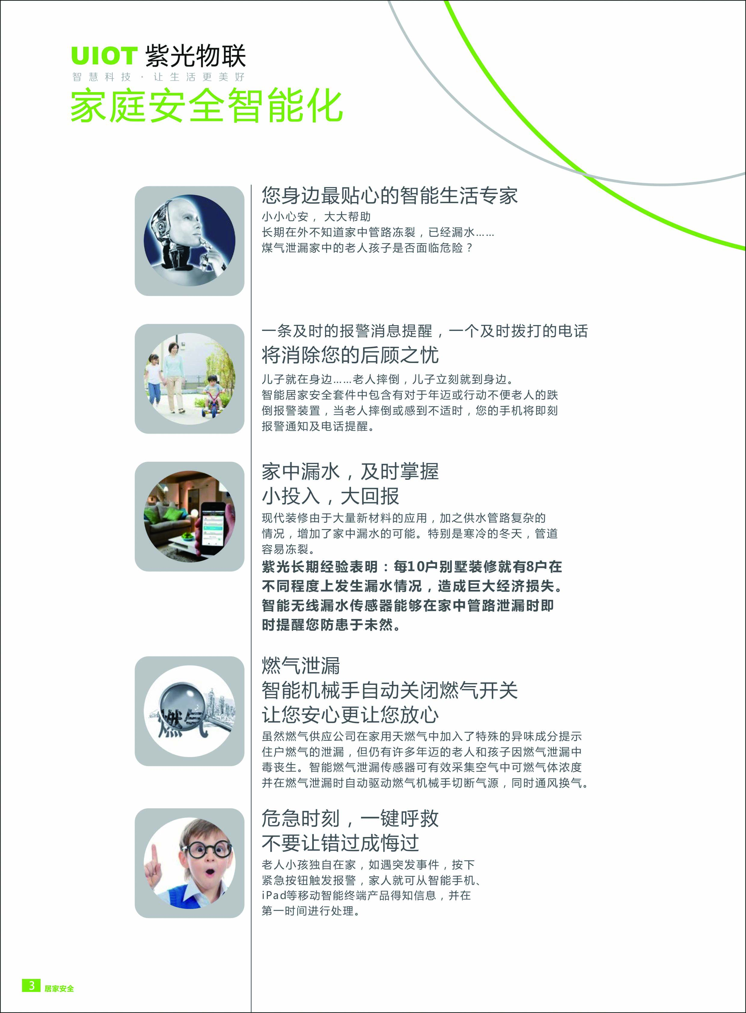 紫光物联功能手册-3.jpg