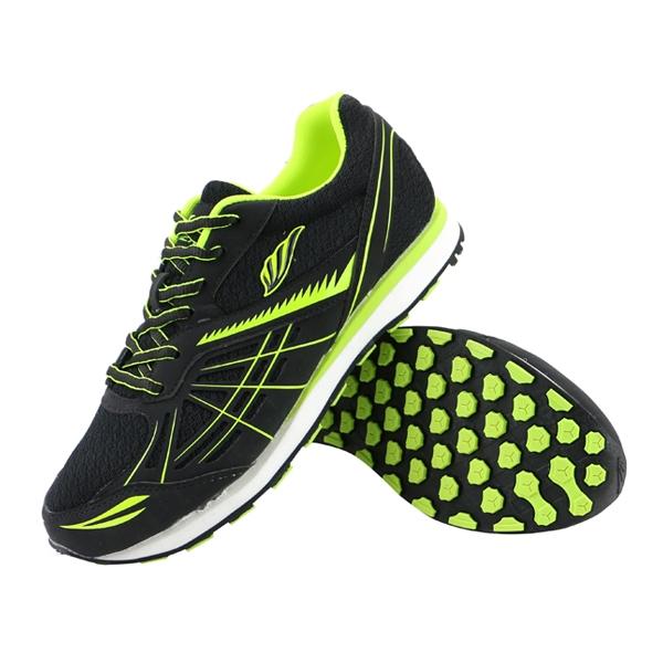 徒步慢跑功能专用鞋