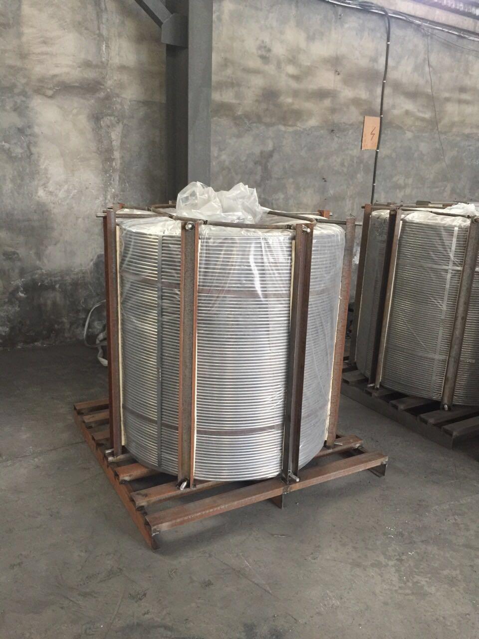 金属硅553|金属硅-河南嘉恩特实业有限公司