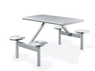 不锈钢餐桌2.jpg