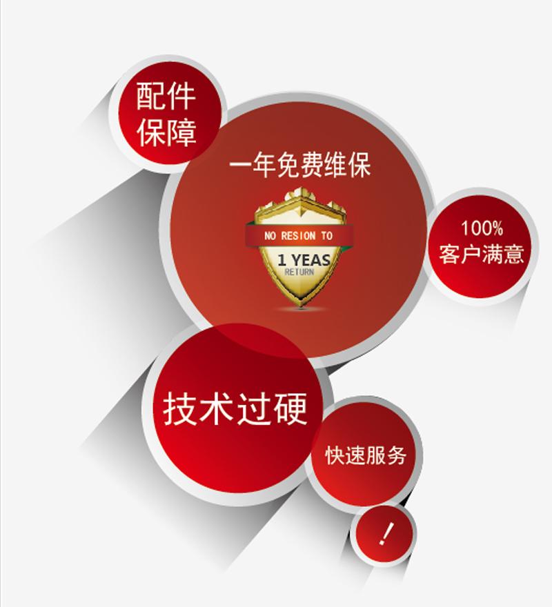 螺杆压缩机维修|开利|比泽尔|汉钟|莱富康|复盛|麦克维尔|特灵|克莱门特|华北地区、北京螺杆机特约维修中心|压缩机维修-北京坤承博腾制冷设备苹果彩票