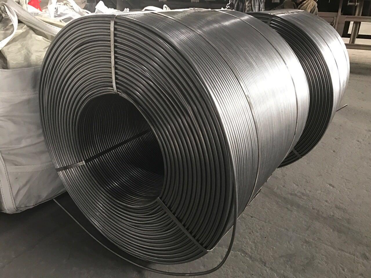 硅锰球|硅锰-河南嘉恩特实业有限公司