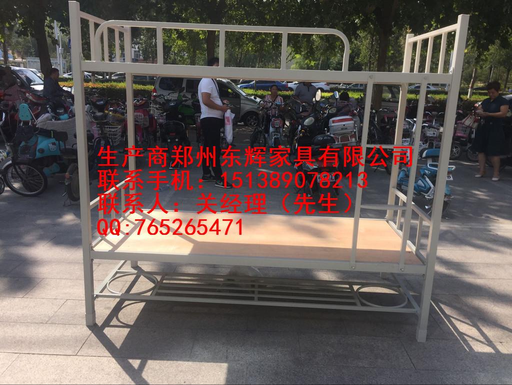 东辉床 (14).jpg