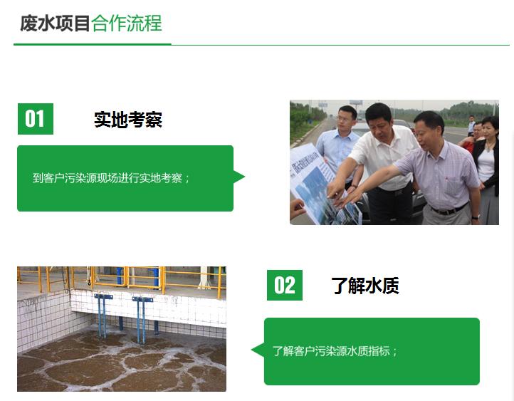 肇慶污水處理設備.png
