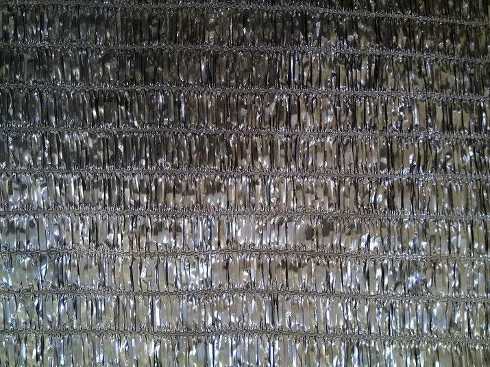 平织遮阳网1.jpg