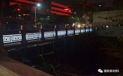 湖南潭口溪桥案例2_副本.png