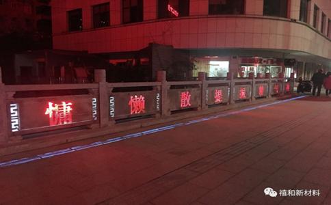 湖南潭口溪桥案例4_副本.png