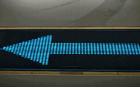 动态地砖路标指示实拍图4_副本.png