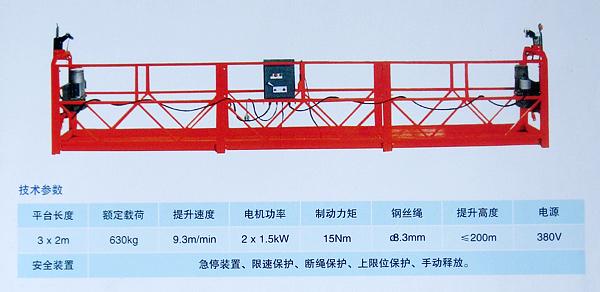 ZLP630型單層鋼結構吊籃1.jpg