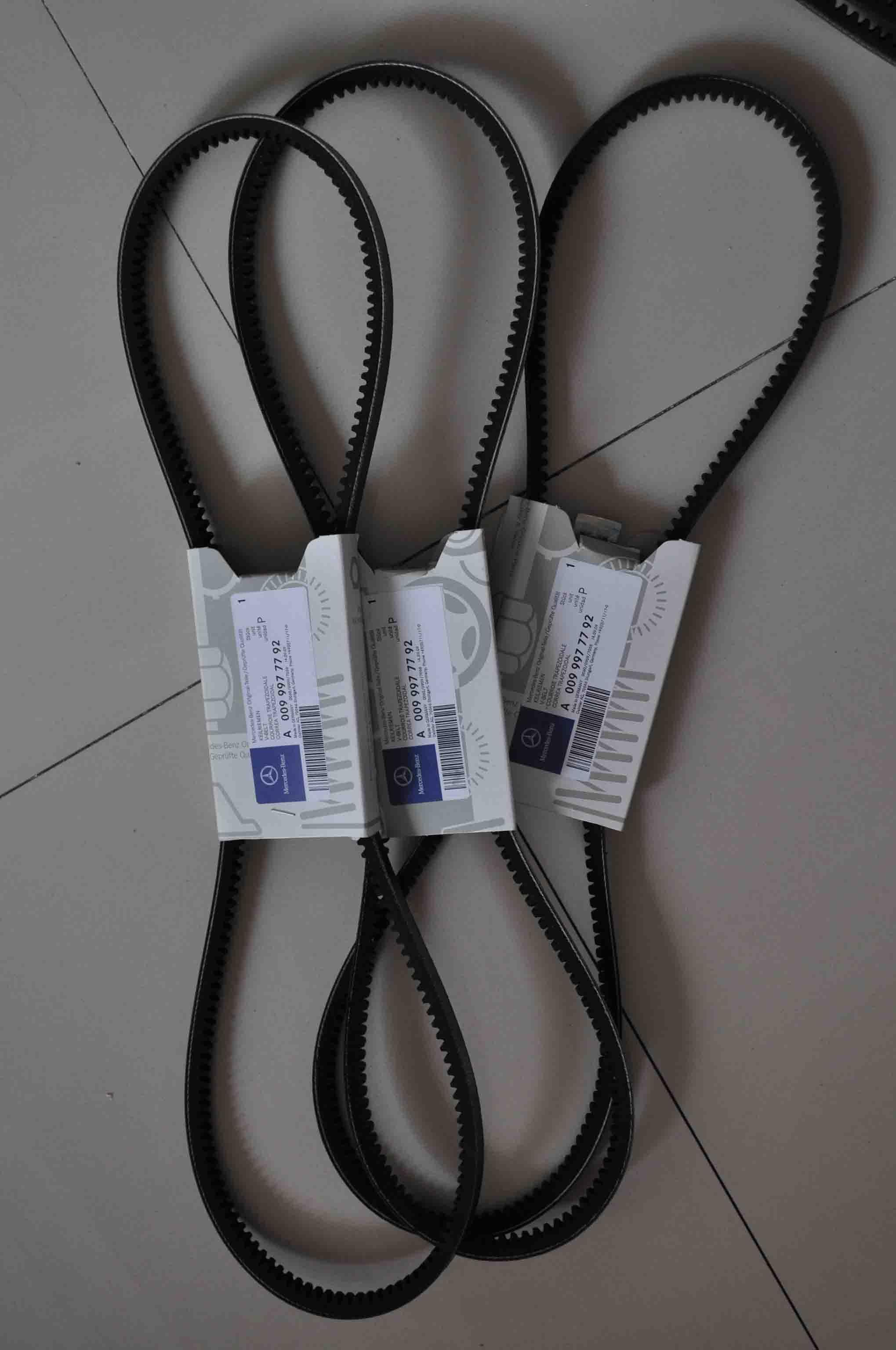 MTU-12V183皮带.jpg