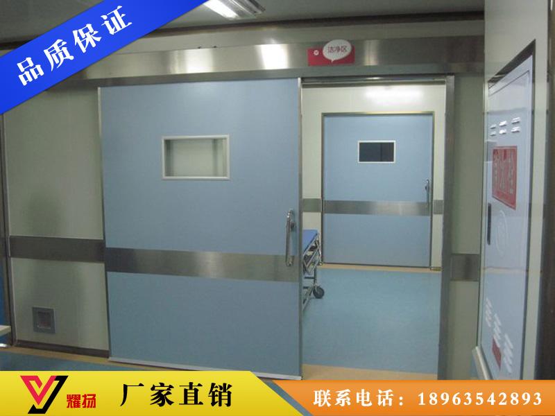 DR室铅门.jpg
