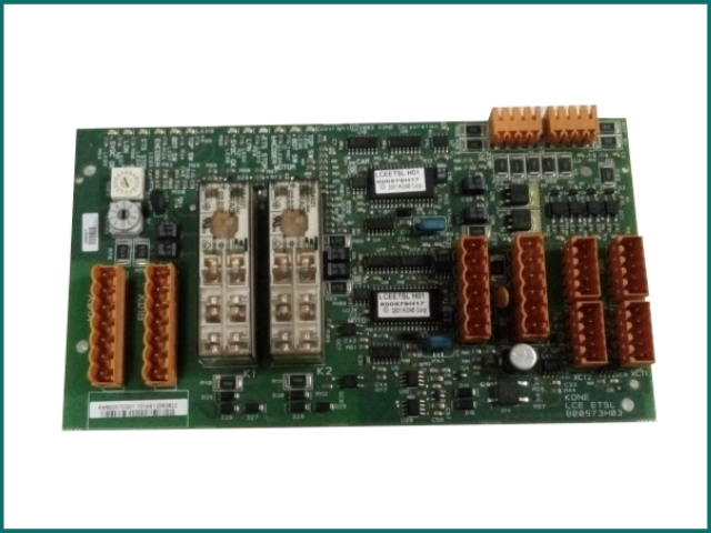 互生网站产 kone elevator pcb KM800570G01 , kone elevator parts.jpg