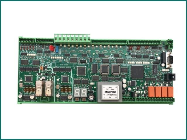 互生网站产 kone elevator main board KM5201321G01 , kone elevator parts...jpg