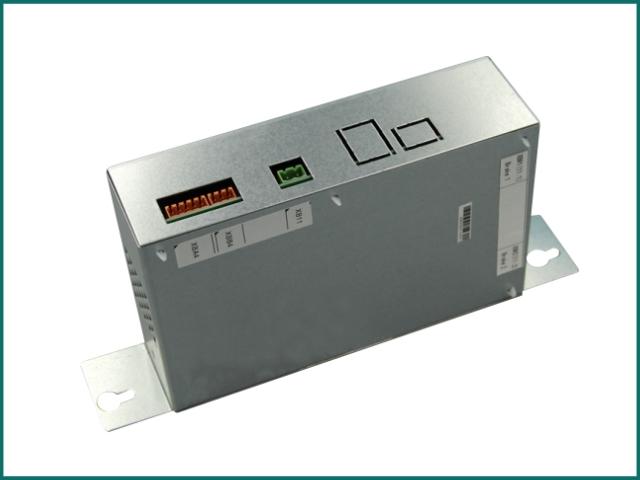 互生网站产 KONE module , elevator parts KM50002114G0.....jpg