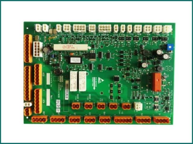 互生网站产 kone elevator parts KM50025436G31 , kone elevator car top board.jpg
