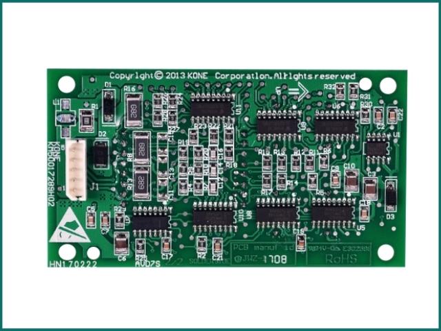 互生网站产 Kone display board for sale KM50017288G01...jpg