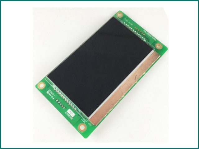 互生网站产 Kone display board for sale KM1353670G11.jpg