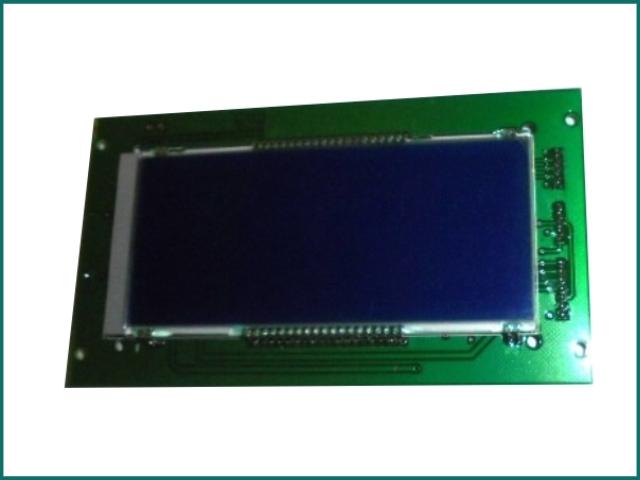 互生网站产 kone parts KM863250G01 , kone elevator display board.jpg