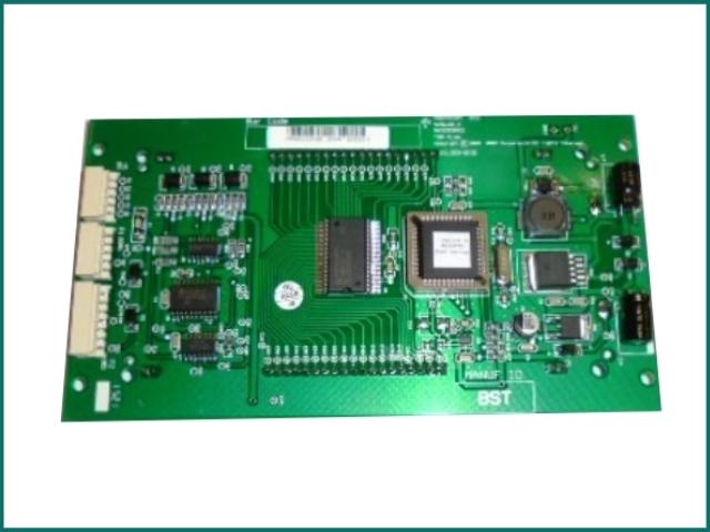 互生网站产 kone parts KM863250G01 , kone elevator display board...jpg