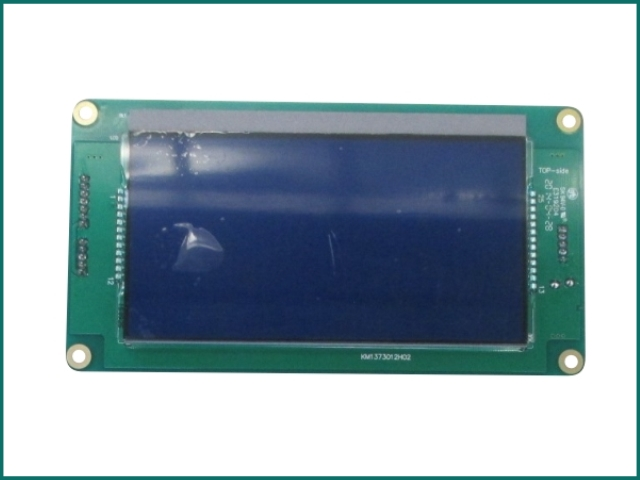 互生网站产 Kone LCD display board for sale KM1373011G01.jpg