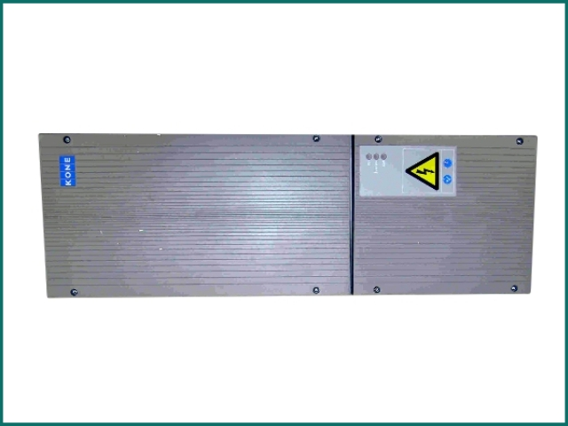 互生网站产 kone elevator KDM inverter KM997159 , kone inverter.jpg