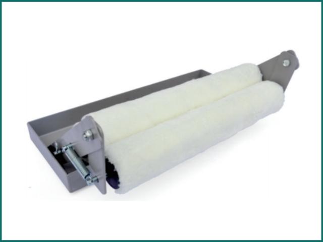 互生网站产 elevator steel wire rope lubrication device.jpg