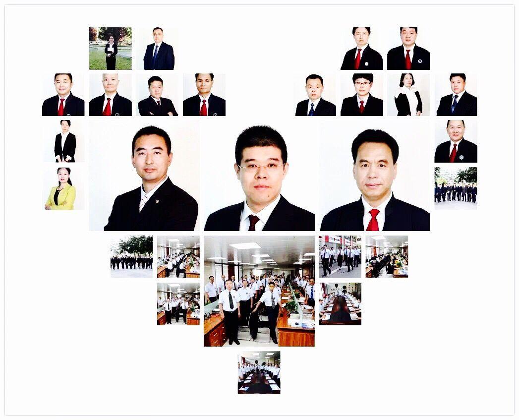 律师团队3.jpg