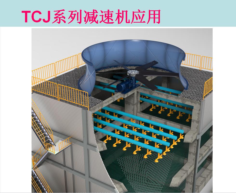 TCJ系列ope体育官方应用